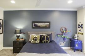 Son's Bedroom 3
