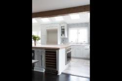 kitchenminifridge