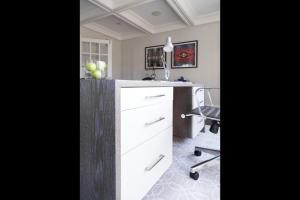 deskdrawers 2